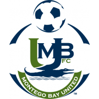Logo of Montego Bay United FC