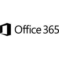microsoft office 365 brands of the world download vector logos rh brandsoftheworld com microsoft mobile logo vector microsoft bizspark logo vector