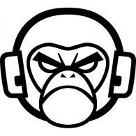 Logo of MilSpec Monkey