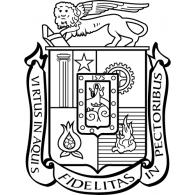 Logo of Municipio Aguascalientes