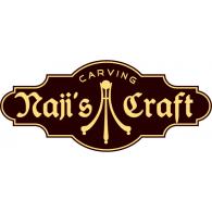 Logo of Naji's Craft