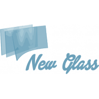 Logo of New Glass