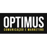 Logo of Optimus Marketing