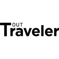 Logo of Out Traveler