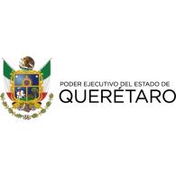 Logo of Poder Ejecutivo del Estado de Queretaro