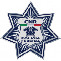 policia federal mexicana brands of the world download vector