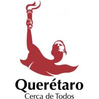 Logo of Querétaro Cerca de Todos