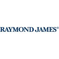 Logo of Raymond James