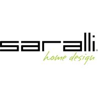 Logo of Saralli decor