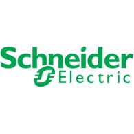 schneider elektrik logo ile ilgili görsel sonucu