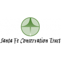 Logo of Santa Fe Conservation Trust