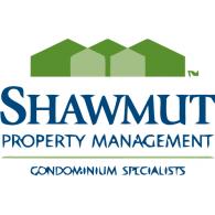 Logo of Shawmut Property Management