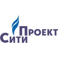 Logo of СитиПроект