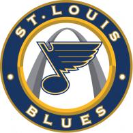 Image result for stl blues