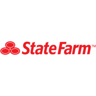 state farm brands of the world download vector logos and logotypes rh brandsoftheworld com state farm logo vector file state farm logo vector free