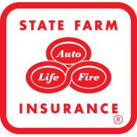 state farm insurance brands of the world download vector logos rh brandsoftheworld com state farm logo vector free state farm logo vector art