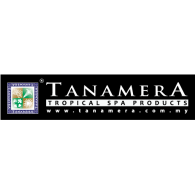 Logo of Tanamera Tropical Spa SB