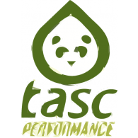 Logo of Tasc Performance Apparel