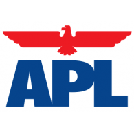 apl brands of the world� download vector logos and
