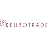 Logo of Eurotrade