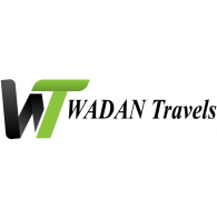 Logo of WADAN Travels