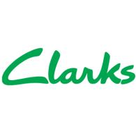 Logo of Clarks