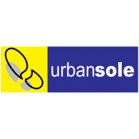 Logo of Urban Sole
