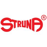 Logo of Struna
