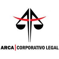 Logo of ARCA