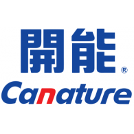 Logo of Canature