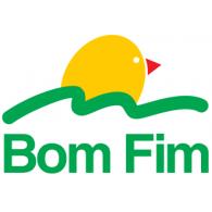 Logo of Bom Fim