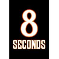 Logo of Energético 8 Seconds Funada