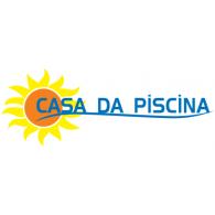 Logo of Casa da Piscina