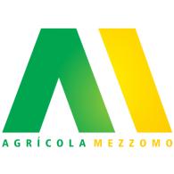 Logo of Agrícola Mezzomo