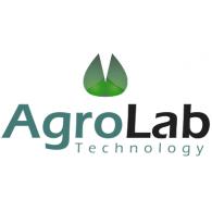 Logo of AgroLab Technology
