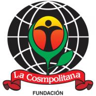 Logo of La Cosmopolitana Fundacion