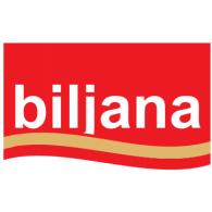 Logo of Biljana