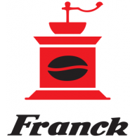 Logo of Franck kava