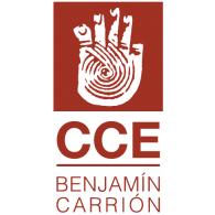 Logo of Casa de la Cultura Ecuatoriana