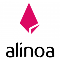Logo of Alinoa