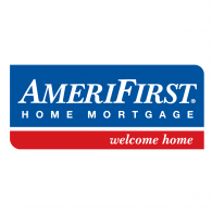 Logo of AmeriFirst