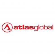 Logo of Atlas Global