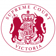 Logo of Australian Supreme Court