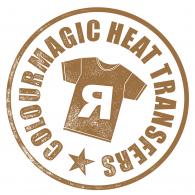 Logo of Colourmagic