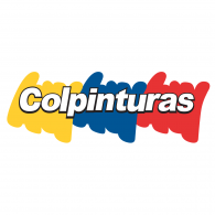 Logo of Colpinturas