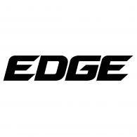 castrol edge brands of the world� download vector