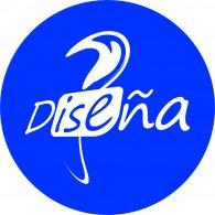 Logo of Diseña