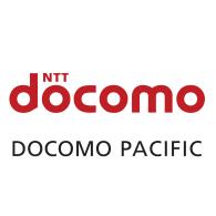 Logo of Docomo Pacific
