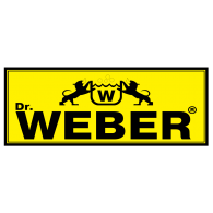 Logo of Dr. Weber