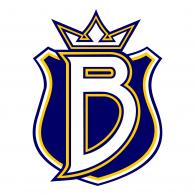 Logo of Espoo Blues